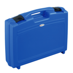 Spare Carry Case for BlueForce Tester