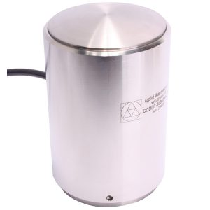 CCDDT Dome Top Compression Column Load Cell