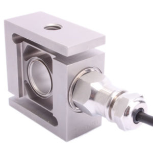 DBBSUB Permanently Submersible Load Cell