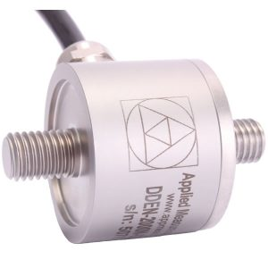 DDEN In-Line Submersible Load Cell