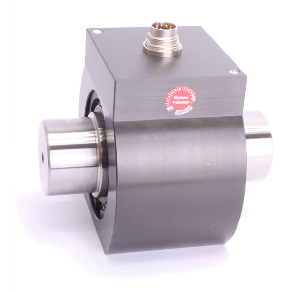 Torque Transducers Amp Torque Sensors Static Reaction