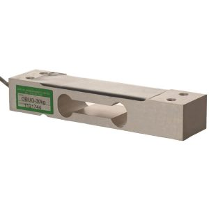 OBUG Single Point Load Cell