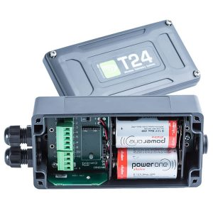 T24-ACM Industrial Wireless Transmitter Module