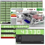 T24-Log100 Data Logging Software