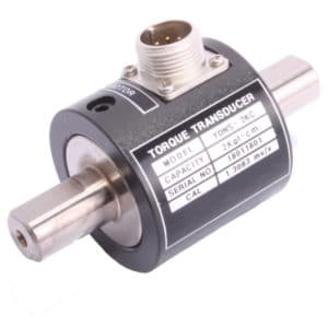 YDNS Miniature Shaft Torque Sensor